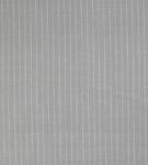 Ткань для штор 31512-05 Willow Silks James Hare