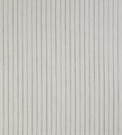 Ткань для штор 31512-06 Willow Silks James Hare