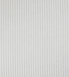 Ткань для штор 31512-07 Willow Silks James Hare