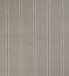 Ткань для штор 31513-03 Willow Silks James Hare