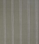 Ткань для штор 31513-07 Willow Silks James Hare