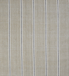Ткань для штор 31513-08 Willow Silks James Hare