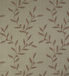 Ткань для штор 31511-04 Willow Silks James Hare