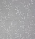 Ткань для штор 31511-06 Willow Silks James Hare