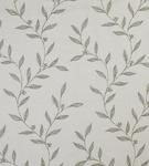 Ткань для штор 31511-07 Willow Silks James Hare
