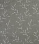 Ткань для штор 31511-08 Willow Silks James Hare