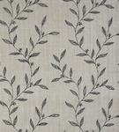 Ткань для штор 31511-09 Willow Silks James Hare