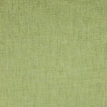 Ткань для штор J474F-06 Helston Weaves Jane Churchill