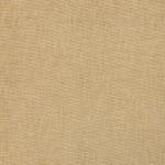 Ткань для штор J474F-07 Helston Weaves Jane Churchill