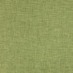 Ткань для штор J474F-08 Helston Weaves Jane Churchill