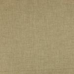 Ткань для штор J474F-11 Helston Weaves Jane Churchill