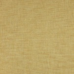 Ткань для штор J474F-13 Helston Weaves Jane Churchill