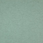 Ткань для штор J475F-02 Helston Weaves Jane Churchill