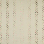 Ткань для штор J577F-01 Fairhaven Jane Churchill
