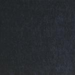 Ткань для штор J585F-02 Sherborne Jane Churchill