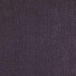 Ткань для штор J585F-04 Sherborne Jane Churchill