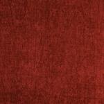 Ткань для штор J585F-06 Sherborne Jane Churchill