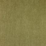 Ткань для штор J585F-09 Sherborne Jane Churchill