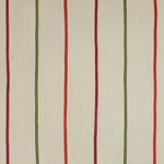 Ткань для штор J609F-01 Alba Jane Churchill