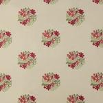 Ткань для штор J615F-01 Alba Jane Churchill