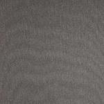 Ткань для штор J616F-03 Crispin Jane Churchill