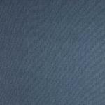 Ткань для штор J616F-26 Crispin Jane Churchill