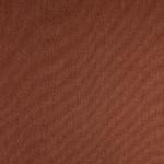 Ткань для штор J616F-30 Crispin Jane Churchill