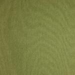 Ткань для штор J616F-31 Crispin Jane Churchill