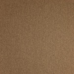 Ткань для штор J616F-34 Crispin Jane Churchill