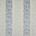 Ткань для штор J617F-05 Alba Jane Churchill