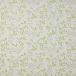 Ткань для штор J625F-04 Alba Jane Churchill
