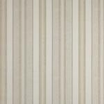 Ткань для штор J626F-02 Alba Jane Churchill
