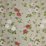 Ткань для штор J628F-04 Alba Jane Churchill