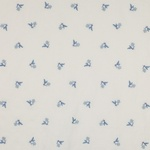 Ткань для штор J629F-01 Alba Jane Churchill