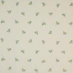 Ткань для штор J629F-03 Alba Jane Churchill