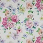 Ткань для штор J662F-01 Mayflower Jane Churchill