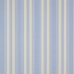 Ткань для штор J673F-03 Selworth Stripes Jane Churchill