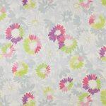 Ткань для штор J682F-01 Brightwood Jane Churchill