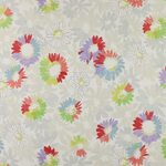 Ткань для штор J682F-02 Brightwood Jane Churchill