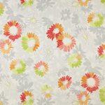 Ткань для штор J682F-03 Brightwood Jane Churchill