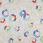 Ткань для штор J682F-04 Brightwood Jane Churchill