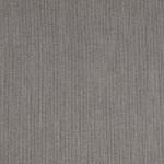 Ткань для штор J684F-10 Brisley Jane Churchill