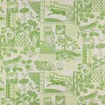 Ткань для штор J712F-04 Brightwood Jane Churchill