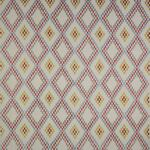 Ткань для штор J718F-04 Paradise Garden Jane Churchill