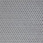 Ткань для штор J735F-04 Loren Jane Churchill