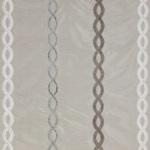 Ткань для штор J740F-01 Atmosphere Jane Churchill