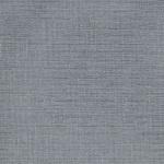 Ткань для штор J746F-16 Cristo Jane Churchill