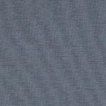 Ткань для штор J746F-19 Cristo Jane Churchill