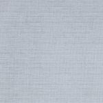 Ткань для штор J746F-21 Cristo Jane Churchill
