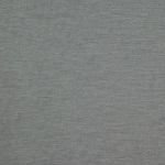 Ткань для штор J759F-02 Polaris Jane Churchill
